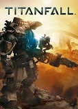 Titanfall - Titanfall is a first person shooter for Windows, Xbox 360 and Xbox One that pushes the genre into a different direction by introducing large mechanical machines into the combat environment. With plenty of variety in the gameplay this 2014 addition to the FPS genre sets a new standard.