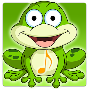 Toddler Sing and Play 2 Pro - Your kids will love singing along with these games:• Old MacDonald Had A Farm• Five Little Ducks• Five Little Speckled Frogs• Mary Had A Little LambDesigned for ages 2+, this game helps your children learn popular songs in a fun and creative way. Each song features an interactive game scene with lyrics. This game is ad free (contains no third party or commercial ads).Old MacDonald Had A Farm18 verses for 18 animals, including farm animals such as a cow, horse, pig and sheep, and other animals such as an alligator, frog, lion and snake. Your child will choose an animal at each \