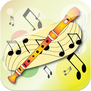 Toddlers Magic Flute - The Flute sound makes you calm. Colorful shapes and amazing visual effects are very interesting for all players. Discover the musician that is inside of you. All the children deserves being a musician.