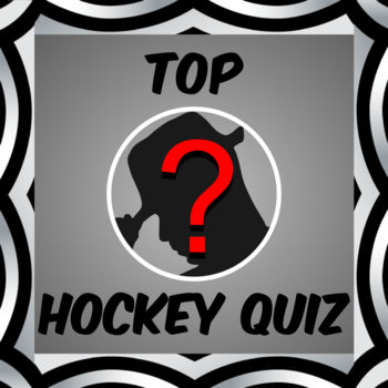 Top Ice Hockey Players Quiz Maestro: NHL Edition - ?  #1 Hockey Quiz App in over 10 countries!?  Top Ice Hockey Quiz for hockey fans.?  Features past masters and modern greats. ?  Bet you can\'t name them all!Thank you to all the players who have collectively downloaded over 10 million Quiz Maestro quizzes.