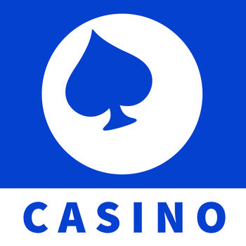 Top Online Casinos with Free Spins Bonuses - Canadian players, download the Online Casino Reports app now to get info about the best online casinos and bonuses for mobile online casino players from all over the world. With the Online Casino Reports app, players can learn about the best online gambling sites, read reviews and discover where they can engage in online casino games using their iOS device.FEATURES:- MOST RECOMMENDED CASINOS: Comprehensive reviews of the most recommended mobile casinos all around the world.- EXCLUSIVE BONUSES: Info about bonuses tailored for mobile online casino players including bonuses which are exclusive to Online Casino Reports app users.- FREE OFFERS: Find the most generous mobile online casino sign-up bonuses; all it takes is to tap a button.- EASY TO USE: The Online Casino Reports app is optimized for iPhone and iPad devices - use it easily in vertical and horizontal orientation.THE PERKS OF USING THE ONLINE CASINO REPORTS APPOnline Casino Reports is a veteran online gambling portal which has been online since 1997. Widely acclaimed in the iGaming industry as a leading authority, Online Casino Reports delivers players with daily news and in-depth reviews of online gambling brands. Online Casino Reports also serves as a comprehensive iGaming directory with a wealth of info about the online gambling industry.DOWNLOAD NOWDownload the Online Casino Reports app now to have the net\'s leading authority on online gambling at the palm of your hand.