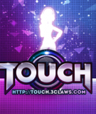 Touch - Touch is a unique dance orientated experience where you'll create your own pop music star and take them from nobody to star. With impressive graphics and plenty of customisation it's easy to get lost in your own story of stardom.