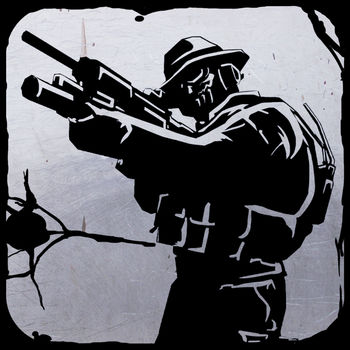 Trigger Fist - Download the @FreeAppADay.com Store App and wish for more top rated paid apps like Trigger Fist to become FREE for a day!Forged in the minds of battle-hardened gamers, Trigger Fist delivers precisely what you want in the shooter experience. Fluid controls coupled with exceptional gameplay.\