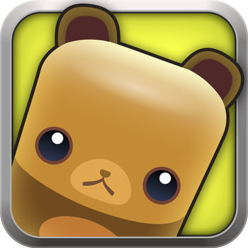 Triple Town - Fun & addictive puzzle matching game - \