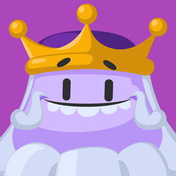 Trivia Crack Kingdoms - Explore the new Kingdom of Trivia Crack and challenge your friends, family and classmates in trivia channels based on your favorite topics.