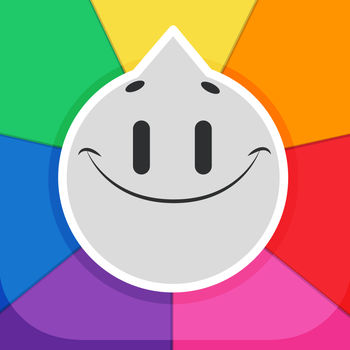 Trivia Crack - Have fun challenging your friends and enemies in the hottest trivia game!Let our friendly spinner wheel, Willy, select which questions you'll answer from six different categories. Be the first to get the six crowns to win, but watch out for the rematch!Reasons you should be playing Trivia Crack right this second: -Hundreds of thousands of exciting questions-You can create your own questions in the Factory-Over 20 game languages-Chat with your opponents-Collectable card collectionNeed more? No problem: -Prove how smart you are-Learn something new while having fun-Make your mother proudSo what are you waiting for? Let's go! Download the game!Warning: this game may cause an excess of fun. Please consult a professional if you notice your knowledge growing at an unusual rate.Visit www.triviacrack.com for more information.Questions? Concerns? Find the solution to all your problems here: support.etermax.com.Be a social being, follow us!: Facebook: https://www.facebook.com/triviacrackTwitter: @triviacrackInstagram: https://instagram.com/triviacrackYouTube: https://www.youtube.com/c/TriviaCrackOfficialGoogle+: https://plus.google.com/+TriviaCrackOfficial/