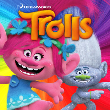 "Trolls: Crazy Party Forest! - It's time for the BIGGEST, LOUDEST, CRAZIEST party ever!Build an awesome Troll village in a fuzzy world bursting with color! Fill it with unique Trolls, then get ready to throw the coolest themed-parties with your favorite characters from DreamWorks Animation's ""Trolls""!     BUILD YOUR OWN TROLL VILLAGE: - CUSTOMIZE your village with lively crops, activity centers, trampolines, swimming pools, snazzy dancefloors, and more!- GROW AND FARM FANTASTICAL GOODIES including colorful lollipops, sour stripe candies and oversized berries. - ENHANCE your forest with quirky critters that produce whimsical treats and hair products for the Trolls.- UNLOCK cozy new pod homes in various shapes, sizes, and fun designs!     THROW AWESOME THEMED PARTIES TO ATTRACT NEW TROLLS - HOST THE BEST PARTIES AROUND from events like Bouncing Beats, Put Your Hair in the Air, Heat Wave pool party and many more! - SHOW OFF your Trolls' talents in the spotlight, and get the party jammin' by playing exciting mini-games!- ATTRACT NEW TROLLS by amazing the party crowds to join and inhabit your village!- COLLECT THEM ALL and complete each unique Troll family to unlock Trolltastic rewards!     INTERACT WITH TROLLS FROM THE MOVIE & BEYOND: - PLAY AND PARTY with all your favorite Trolls from the movie – Poppy, Branch, DJ Suki, Guy Diamond and the entire Snack Pack!- BOOST THEIR ENERGY with delicious sweets, cupcakes, pastries, and plenty of haircare! - INTERACT with all the individual Trolls in their stylish pod homes.- LEVEL-UP each Troll to develop their incredible talents in dancing, DJing, yoga, scrapbooking and more!     PARTY WITH YOUR FRIENDS: - INVITE your friends to join the Crazy Party Forest community! SHARE your in-game achievements on Facebook!     PLEASE NOTE: This game is free to download and play but some game items can be purchased for real money. You can disable in-app purchases in your device\'s settings.Any feedback? apple.support@ubisoft.com"