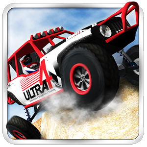 ULTRA4 Offroad Racing - .