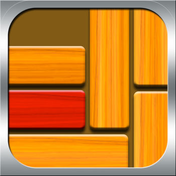 Unblock Me FREE - Unblock Me now have more than 120 Million Downloads !!Featured in the App Store\'s \