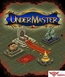Undermaster - Undermaster is the latest game from the Upjers team to be converted across to their English branch of games. Taking inspiration from the likes of Dungeon Keeper and introducing browser game elements Undermaster is simple but still enjoyable.