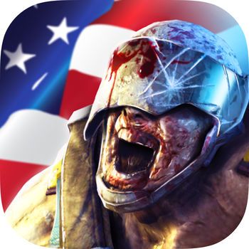"UNKILLED - The multiply awarded best-looking mobile shooter you have ever seen. Online multiplayer, extra long storyline, special ops, many unique weapons.New York City has become the epicenter of the world\'s most terrifying zombie outbreak. What\'s needed is a hero with the grit and skill to take on the undead and find out who or what catalyzed this cataclysmic event. Start the story with one of five unique characters that are elite members of the task force called in to do the dirty work on the streets of the Big Apple, known simply as the Wolfpack. As part of a private military organization designed to find, track, and eliminate any and all threat, you will dig deeper into the streets, subways, sewers, and back alleys of New York. In so doing, you\'ll uncover a plot more heinous and nefarious than anyone expected. Good thing you\'re packing a lot of firepower.BAG \'EM AND TAG \'EM* Over 150 story missions --- more bang for your buck!* Unique enemies and bosses: SHERIFF, DODGER, MINESWEEPER, BUTCHER, and more!* More than forty --count \'em!--weapons in 5 classes, including LSAT, SAIGA-12K shotgun, and M24 sniper rifle!*Get loads of skins for your character and guns. Be the best dressed hero in the zombie apocalypse!MULTIPLAYER PvP* Fight against real opponent in the five distinct PvP maps* Choose your hero for PvP with customizable skills and loadouts* Earn ""intel"" by winning PvP and level up your hero with the huge skill tree* Become the Champion in ranked leagues and duelsNEW YORK WARFARE* Join the global fighters and save New York!* Accept the challenge and collect multiple rewards: VIP chests, Golds, Gadgets, Money…* Enjoy a ton of fun with various WARFARE objectives* Become a champion and win an extra prizeSKIRMISH OPS - Asynchronous PvP* Build an army of zombies by completing DNA ""blueprints""* Clone and improve your zombies* Attack other players' bases with your own zombie army* Experiment with the protective shield for your base* Repel all attacks to enable the automatic protective shield* Score a Defense Streak to get more gold!* Overall score recorded on leaderboards* Neutral Zombies - generic missions with hard difficultySMOOTH 1ST-PERSON-SHOOTER ACTION!*Unique Madfinger Games control scheme for mobile devices, tried-and-tested by millions of players*Intuitive gameplay: our autofire shooting system let\'s you concentrate on the action*Support for multiple gamepads*Try out the new Adrenaline feature and put your aim to the test!RIDICULOUSLY INSANE GRAPHICS!*High resolution soft shadows*GPU-simulated particle effects, numbering in the tens of thousands*Textured, reflective surfaces*SpeedTree-powered vegetation rendering*High polygon character models*Post processing effects, for a a more cinematic styleNVIDIA Tegra X1 Support and Features*3x more particles in all special effects (deaths, blood, explosions, bullet impacts)*All particles effects improved*All reflections improved*More detailed real time shadowsGAME FEATURES*Player nickname option*Constantly updated achievements"