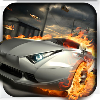 Unreal Speed 3D: Miami Heat Asphalt Racing - Welcome to the rising Sin City, where racing for pinks is the normal thing.Think you have what it takes? Dare you.