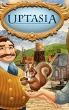 Uptasia - Set in the 19th century Uptasia mixes the genres of hidden object games and economic simulation together. It's an interesting mix that you probably haven't run into before and well worth trying if you are on the hunt for a browser game that offers something different.