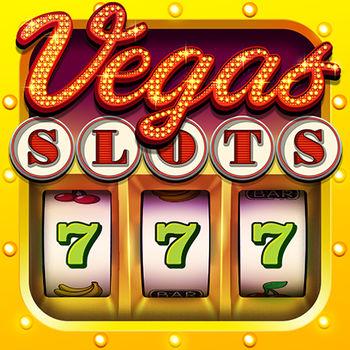 deerfoot casino pool Online