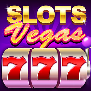 VegasStar Casino - BEST Las Vegas Casinos - ••••• DOWNLOAD THE BEST CLASSIC OLD VEGAS SLOTS GAME FOR FREE! ••••• Escape to Vegas. Feel the rush. Anytime, anywhere.VegasStar™ Casino - FREE Slots gives you more chances to WIN BIG!New players get 600K FREE COINS, and DAILY BONUS SPINS give you up to 1 MILLION COINS for FREE!•••• Features ••••• Huge VARIETY of slot games!• Incredible PAYOUTS! • HOURLY bonus coins!• Enormous JACKPOTS• FREE to play every day!•• More ••• NEW machines every week!• Weekly DEALS and GIFTS!• STUNNING graphics!• FREE Tournaments with FRIENDS!• More FREE coins from our vibrant community!Get 300K bonus coins for connecting to Facebook and an additional 100K for every Facebook friend you invite!Find more information at our fan page:https://www.facebook.com/vegasstarcasinoWhy wait? Win NOW!-----VegasStar Casino - FREE Slots is intended for an adult audience for entertainment purposes only. Success at social casino gambling does not reward real money prizes, nor does it guarantee success at real money gambling.