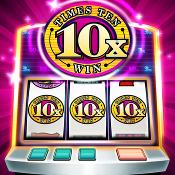 Viva Slots Vegas - Classic Slot Casino Games - Viva Slots Vegas is the top free classic slots machine casino game for iphone and ipad!The most realistic slots machines in the itunes store! Transport yourself to the casino floor and play some classic themed slots machines that\'ll be sure to have you spinning non-stop!Features:* Free credits every day!!* No-internet required* Multiple, unique free slot machines* Unique reel features like double diamonds, blazing wilds, multipliers and more!If you are looking for a great free slots game, then you\'ll have tons of fun playing Viva Slots Vegas today!Questions?Email us at VivaSlotsSupport@playrocketgames.comThis game is intended for an adult audience and does not offer real money gambling or an opportunity to win real money or prizes. Practice or success at social gaming does not imply future success at real money gambling.