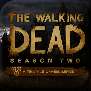 Walking Dead: The Game - Season 2 - **NOTE: Compatible with iPhone 4S and up, and iPad 2 and up - also requires iOS 6 and up** ****Episode 1: All That Remains is now FREE**** ***Save 25% on additional episodes in The Walking Dead: Season Two by purchasing the Multi-Pack [Episodes 2-5 bundle] via in-app in the \'Episodes\' menu***The sequel to Game of the Year award-winning series continues the story of Clementine, a young girl orphaned by the undead apocalypse. Left to fend for herself, she has been forced to learn how to survive in an unforgiving world. But what can an ordinary child do to stay alive when the living can be just as bad – and sometimes worse – than the dead?Experience what it's like to play as Clementine, meet new survivors, explore new locations and make gruesome decisions in this five-part game series of choice and consequence.A twisted tale of survival spanning across 5 episodes (All five critically acclaimed episodes are now available):Episode 1: All That Remains Episode 2: A House Divided Episode 3: In Harm's WayEpisode 4: Amid the RuinsEpisode 5: No Going Back
