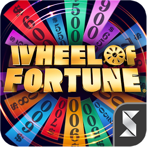Wheel of Fortune Free Play - Have you ever wanted to buy a vowel? Spin the Wheel with Pat Sajak? Guess letters and watch them appear on the iconic puzzle board? It's WHEEL.
