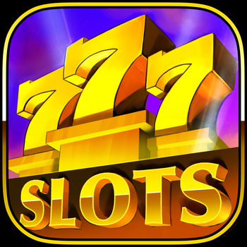Wild Classic Slots Casino: Vegas Slot Machine - Experience the CLASSIC VEGAS SLOTS in this FREE to play casino, featuring the biggest hit slots.Enjoy the thrill of winning in the most realistic slots machines including 2x Diamond, Fruit Bar, Red Hot 7 and MORE!Most of your favorite slot games directly from the casino floor. Enjoy an exciting variety of slot bonus rounds, from free spins to interactive bonuses.Start spinning and get lucky today!Product Features:• Lots of Classic Vegas slot games, with new slots added regularly!* 20,000 WELCOME BONUS for ALL new players* Free Coins: 4 Hours FREE Coins, plus Daily Bonuses up to 100,000• Login with Facebook, or play as a GuestContinue the thrill of winning across all your devices!Any questions?Email us at ClassicSlots@blowfires.com