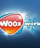 Woozworld - Woozworld mixes a virtual world with social networking and has been online since 2009. The games audience is teenagers and tweens but has also attracted some older players due to the social networking experience on offer.
