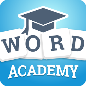 Word Academy - ***** Already Ranked #1 among Word Games in 44 countries ***** Enroll in Word Academy to unlock hundreds of grids made up of hidden words.