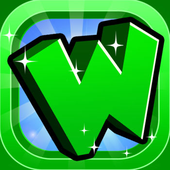 "Word Chums Free – Crossword Puzzle With Friends - Word Chums is the highest rated word game, voted 5 stars by users. Play free with friends or solo against the computer!Word Chums takes the standard word game to the next level with fun graphics and sounds, a built in dictionary, team mode, 2-4 player mode and more!""When I went from Words With Friends and other word games to Word Chums, there was no going back."" VentureBeatWord Chums stays true to the classic word building gameplay you know and love, and includes new and addictive features so you have fun playing with your friends while having a great time building your vocabulary.? SPECIAL FEATURES• Take your turn with 2-4 players• Play versus friends, random opponents, and computer chumbots• Customizable Chum characters take words beyond the standard vowels and consonants• Know valid words before you press play• Automatically see the strength of your word• Weekly ltournaments• Find the best word, and beat the hint challenges• Drop a word bomb and take your turn with a new set of letters""Word Chums adds a significant layer of additional incentives to keep playing atop the basic formula."" Adweek? ENTERTAINING & SOCIALChums ooze with personality and bring the mobile board game to life. Have fun earning gear to outfit your chum and express your style. They're guaranteed to make you chuckle. See how all your friends are doing from the friends list on the main screen, and experience a new level of collaborative fun by grabbing a buddy to compete with in a couple\'s challenge.? FUN WITH WORDSExpand your vocabulary through experimenting with new letter combinations, and instantly discover new words as you create a crossword matrix through connecting your tiles. Tap any word to see its definition. Word Chums also offers clues to point you to the location of a better word if you get stumped. Word Chums\'s streamlined gameplay allows you to see words validate instantly as you place letters and see the scoring badge automatically indicate word strength.? REWARDS FOR SERIOUS GAMERSEarn top Chum status through experience points gained with each word played, and level up to become King or Queen of the Chums. Show off your ""wordly"" prowess by climbing your way to the top of the weekly leaderboards through more than lucky letters. Word Chums has achievements, best-word challenges, leveling, player stats, leaderboards, and much more. It's a deep gaming experience for everyone that gamers can master.? ABOUT PEOPLEFUNWord Chums is a new kind of word game experience that comes to you from the makers of Age of Empires, one of the best-selling and most award-winning games of all time. Give it a try!Website – http://www.peoplefun.com/word-chumsFacebook - https://www.facebook.com/wordchums"