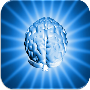 Word Games - Word Games is a great collection of games based, in part, on principles of cognitive psychology to help you practice verbal skills.