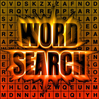 Word Search Free - WORD SEARCH PUZZLE IN ENGLISH: Welcome to the best auto-generated word search application for Android: The Word Search of NotyxGames is ideal for hours of entertainment and train our mind.