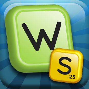 "Word Seek HD Free - ***** Come join the Word Seek HD Free crowd! This is the game for you if you love social word games or puzzles! *****Sharpen your mind, expand your vocabulary, and challenge yourself to solve a puzzle with this innovative, interactive, and addictive play off a classic word search game. You'll have tons of fun as you find as many words as possible by yourself or live online against your friends in this board game!___________________________________________Love the game? Upgrade to the AD-FREE version - Word Seek HD___________________________________________*** Deemed ""New and Noteworthy"" by Apple ***5-star rating:\"