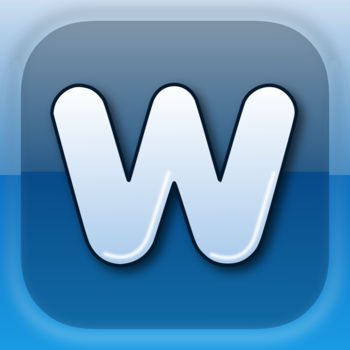 Word Shaker Lite - This is the classic version of Word Shaker, a word searching game with a twist: words don\'t have to be in a straight line. Your goal is to earn the most points by finding words in a grid. Each letter has a particular point value, and you earn bonuses by forming longer words.If you get stuck, just shake the device to scramble your letters!Online leaderboards, compete with friends and people around the world.- Grid sizes from 4x4 to 8x8 - 1, 3, 5, 10, 15 and 30 minute timed games - Relaxing untimed games - Stuck? Shake to shuffle the board- Fast unlimited board generator, no waiting- Easy & smooth word circling (tap or slide)- Full report of found and missed words after a game- Option to email the report+board for review- Option to turn off sounds and/or special effects- Personal high scores, track your progress- Daily, Weekly and Monthly leaderboards- Highest scoring words toplist, personal and globalGot an iPad? Check out Word Shaker HD Free!