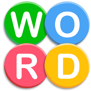 Word Smart™: Brain Game - Do you like word games? Are you smart? Then you'll love Word Smart! Word Smart is a free, fun and ad-free word game where you must find ALL the possible words given a set of jumbled letters.