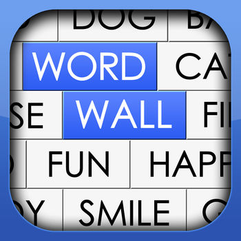 Word Wall - A challenging and fun word association brain game - Give your a brain a workout with this fun, addictive, and challenging word association game.Be prepared to think outside of the box and associate words you normally wouldn\'t connect.If you love crossword, word search, word grid, or hangman, you will love this new word association game.5/5 \