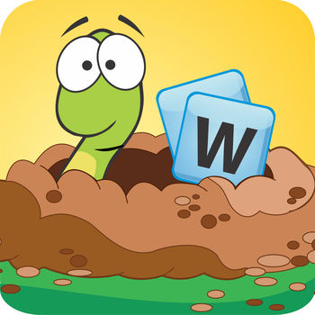 Word Wow - Boggle and scramble your mind with the best word game ever! - ***** (5/5)  \