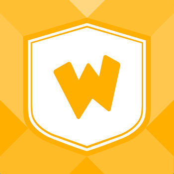 Wordox The Word Snatcher - Players in the best word game are waiting for you!Create words, steal letters... it\'s anyone\'s game in this battle of words!Awarded the best word game!More than 10 MILLION players!--------------------\