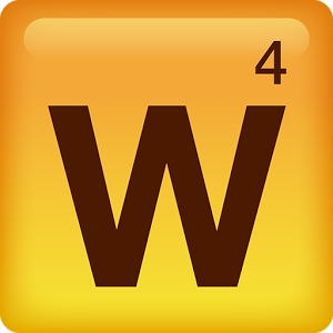 Words With Friends – Play Free - Now play the World's Most Popular Mobile Word Game in English, Spanish, French, German, Italian, Brazilian Portuguese and British English.