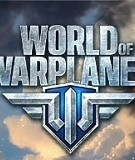World of Warplanes - Coming off the success of World of Tanks Wargaming moved into the plane industry with their similarly designed MMO, World of Warplanes. It's got all the features that made their original game so popular but changes up the vehicles that you'll be piloting.