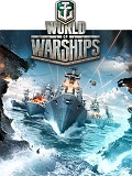 World of Warships - World of Warships brings naval action to your computer screen like you've never seen it before. If you've become hooked on World of Tanks and World of Warplanes this next evolution of the franchise will not disappoint.