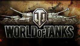 World of Tanks - The player takes control of a single armored vehicle of their choice, and is placed into a battle on a random map. The player has control over the vehicle's movement, firing, and can communicate with allied players through typed or voice chat. A simple random match is won either by destroying all vehicles on the opposing team or capturing the opposing team's base. There are other game modes that change the rules of the battle, but gameplay mechanics remain the same. World of Tanks contains multiple game mechanics such as camouflage, shell ricochets, and module damage.
