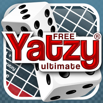 Yatzy Ultimate Free - Best Dice Game - roll & win - The most addictive dice game you can ever play! Refresh your childhood memories with this all-time classic game and customize it the way you want. Yatzy, Maxi Yatzy and American Yatzy modes will give you hours of fun playing alone or against opponents from around the world.No matter if you're a beginner or master of the game, we added hints and 3 difficulty levels to suit your skills and let you advance the game. You can choose to practice your skills in training mode, or play against real opponents, Head-2-Head with the best from around the world. As for the risk takers, use Game.IO Chips to bet and take risks and feel the ultimate power of winning. If you're looking for a relaxed match with your Buddies, go to Play & Wait and play freed from time pressure.Yatzy Ultimate is one of the most popular and addictive Yatzy games with over 4.000.000 downloads. Every single review you wrote was carefully read and analyzed. Now, we completely reinvented for you and made it even more exciting by adding new and unique game features.Start the journey as a Newbie on Noob Alley, and advance to higher levels with little luck and using your skills. Play Online and Bet games, win Game.IO chips and soon you will be the Titan of Passage of Titans. Build your own buddy list by adding your friends and family, or meet new friends from all over the world. Your buddies will always be there when you're in the mood for rolling the dice and winning!As a reward for your loyalty we are giving you 5000 Game.IO Chips for free.Let us know your suggestions and improvements or issues/bugs you have: support@game.io.Yatzy is free to download, and all levels can be completed without spending any money. The game offers optional in-app purchases from 0.99 USD to 49.99 USD.Supports:• 5 000 initial free Game.IO Chip• 5 levels and ranks which will provide you constant challenge playing with higher stakes• Select your favorite game configuration: Yatzy (Scandinavian - 5 dice), Maxi Yatzy (6 dice) & American Yatzy (5 dice)• Invite your buddies and play with them Online or Play&Wait matches• Chat - Chat with your Buddies while playing• Online - play against the best opponents from around the world• Bet - take risks and win more• Play with Nearby players via Bluetooth • Play offline: alone, against Computer or with your friends - Pass n' Play• Progressive daily bonus• Timers for Online mode• Get additional points for your second Yatzy• Global Leaderboards - beat high scores and climb straight to the top• History of your games• Share your results on your favorite social network• Server connectivity indicator to keep track of your connection for playing Online and Bet games• Crisp graphics and sounds effects• Available in 8 languages: English, French, German, Swedish, Spanish Danish, Russian, Turkish