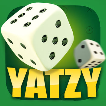 Yatzy US - Play the Classic Board Games for Free - Try \
