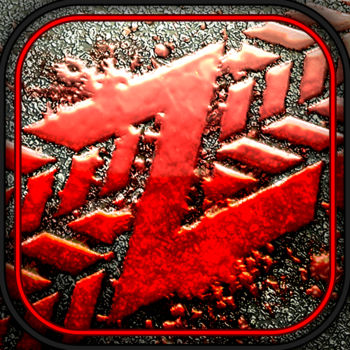 Zombie Highway - The goal is to survive... but you wont. How far will you go?TILTSteer to avoid obstacles all while trying to SMASH latched on zombies into debris - OR - run zombies down before they canjump on your car!TAPShoot zombies with a growing arsenal of handguns, shotguns, and automatics. Shoot recently smashed zombies for extra damage!REPEATImprove your skills, unlock weapons, beat all your friends! It will be hard to put this one down.Cars. Guns. Zombies. What more could you want!?Key features:- Crisp 3D graphics- Immersive CD Quality Audio- Highly Addicting, Highly polished gameplay- 16 Guns - 8 Levels in 3 Environments!- 4 Cars!- 8 Different kinds of jumping zombies!