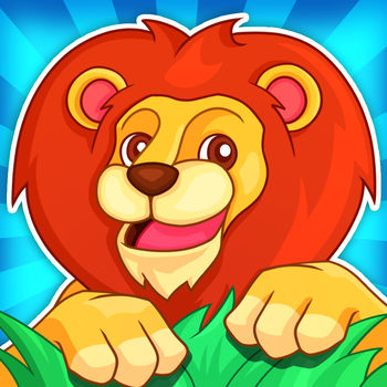 Zoo Story 2™ - Best Pet and Animal Game with Friends! - Build the Best Zoo to EVER live on your mobile device.Raise families of cute animals and watch them play with their unique babies! Adorable, playful baby animals are waiting to be raised by you. Mix and match animals to create new species for your zoo:Lion + Tiger = Liger!Elephant + Polar Bear = Mammoth!Eagle + Capuchin Monkey = Flying Monkey!Everything is better in Zoo Story 2!------------------------------------------------ 100+ of the most adorable ANIMALS- DISCOVER new animals by CROSS-BREEDING!- BREED unique babies - watch them play with others!- Build and upgrade BEAUTIFUL HABITATS! Animals in Zoo Story 2 don't just sit on green squares!- Complete goals to help the animal zookeepers and win REWARDS- Meet NEIGHBORS and make FRIENDS. Tour zoos and take photos of their animals!- Sharp stunning graphics- Entertaining sounds- Invite your Facebook or Storm8 friends to play with you- FREE WEEKLY updates with new animals, decorations, and breeding combinations!Zoo Story 2 is the BEST looking FREE Zoo game for your iPhone, iPad or iPod Touch!Please note: Zoo Story 2 is an online only game. Your device must have an active internet connection to play.Please note that Zoo Story 2™ is free to play, but you can purchase in-app items with real money.  To delete this feature, on your device go to Settings Menu -> General -> Restrictions option.  You can then simply turn off In-App Purchases under \